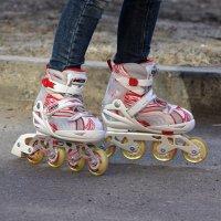 Средство передвижения для детей...) :: VADIM *****