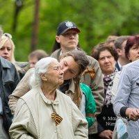 9 мая :: Oksana Malkina