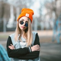 *** :: VikTori Knyazeva
