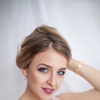 ))) :: Юлия Шестоперова