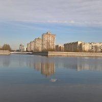 Чудесный день :: Митя Дмитрий Митя