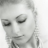Софья (2) :: Татьяна Найдёнова