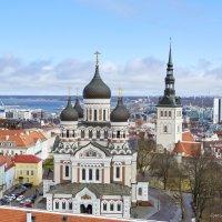 Fotostuudio Akolit,Tallinn, Arkadi Baranov fotograaf. :: Аркадий  Баранов Arkadi Baranov
