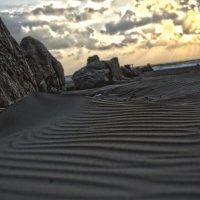 Израиль, пляж :: Ruslan --