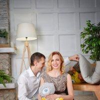 каждый занят своим делом))) :: Юлия Коноваленко (Останина)