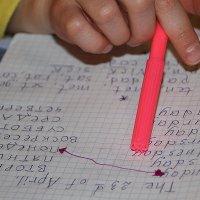 Учим английский.... :: Tatiana Markova