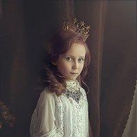 Princess :: Анастасия Бембак