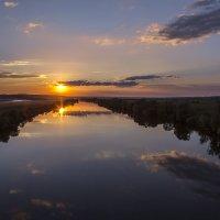 Вечер на дону 2016 :: Юрий Клишин