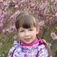Весна идёт! :: Людмила Лосева