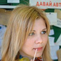солнце кофейное :: StudioRAK Ragozin Alexey