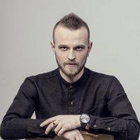 Артём :: Антуан Мирошниченко