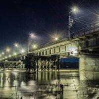 Томь :: Игорь Юрченко