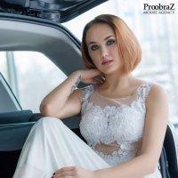 VUA_2453 :: Юрий Волобуев
