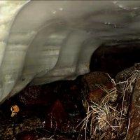 В пещере горного короля :: Кай-8 (Ярослав) Забелин