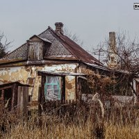 Хатынка :: Антуан Мирошниченко