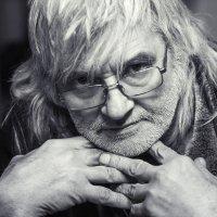 дядя Валера :: Антуан Мирошниченко