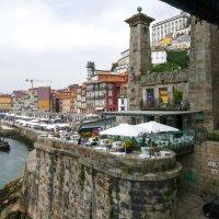 Porto.Portugal :: Павел L