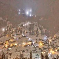 Воспоминание о зиме :: Alexander Dementev