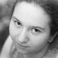 Это Я :: Даниэла Дадаянц