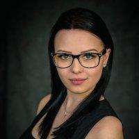 Виктория.. :: Александр Александр