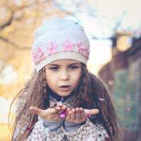 Happy :: Rina Klimenko