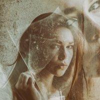 *** :: Анна Губенко