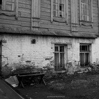Тобольск :: Василий Микульский