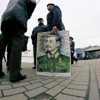 ..... :: Вадим Виловатый