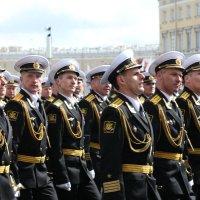 ВМФ России :: Сергей