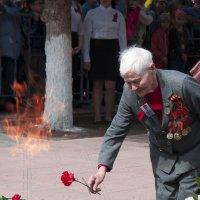 9 мая :: Олег