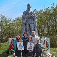9 мая :: Вячеслав