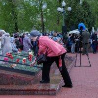 0.05.17 :: Александр Орлов