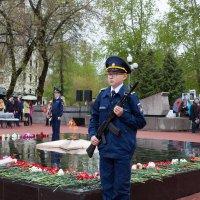 09.05.17 :: Александр Орлов