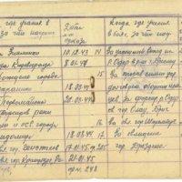 Красноапмейская книжка :: Владимир