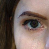 I see you :: Мария Соколова