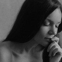 1 :: Татьяна Рысева