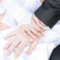 Свадьба брата :: Михаил Шабанов