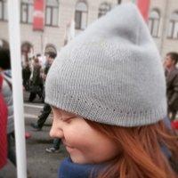 Ловко :: Тамара Кузьмина