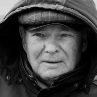 Бессмертный полк, Калининград :: Анастасия Алёшина