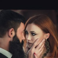 Lovestory :: Vitaly Shokhan