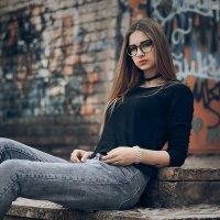 MD. Evgeniya Shevtsova :: АЛЕКСЕЙ ФОТО МАСТЕРСКАЯ