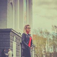 . :: Мария Майская