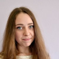 девушка :: Наталия Кожанова