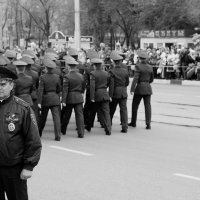 День победы :: Радмир Арсеньев