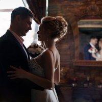 Свадьба :: Nelli Iudintceva