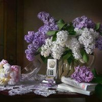 В День пионерии :: lady-viola2014 -