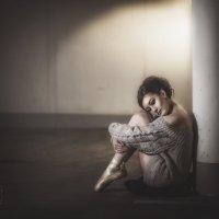 balet :: Anna Schmidt