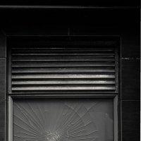 окно с паутинкой :: Николай Семёнов