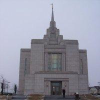 Украинский   Киевский   Храм :: Андрей  Васильевич Коляскин