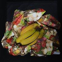 бананчик :: Роза Бара